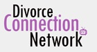 Divorce Connection Network